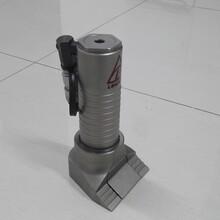 濟寧消防救援液壓開門器