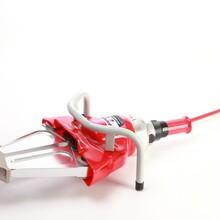濟寧消防專用液壓擴張器