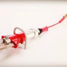 濟寧消防液壓剪斷器