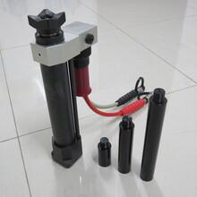 液壓撐頂器KJI-RB350