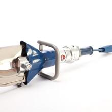 單接口重型剪切器S312