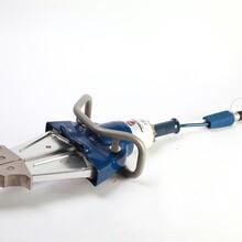 單接口重型液壓擴張器SP315