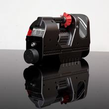 電動液壓撐頂器R415E