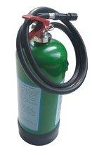 山東洗立安強酸堿洗消器5L圖片