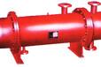 无锡气-水热交换器优惠