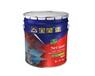 外墙乳胶漆厂家%外墙乳胶漆产品特性