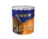 优质乳胶漆供应厂家%工程乳胶漆施工工艺