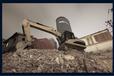 石家莊工程機械保養管理系統機械指揮官物聯網管理系統