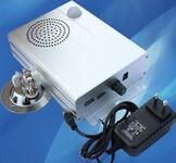 吉思卡推出新品-红外感应语音提示器图片