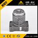 宜昌小松山特松正代理店金牌推荐PC360-8M0挖掘机原厂风扇支架6746-61-3131配件