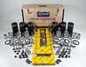 买小松PC360-7挖掘机SAA6D114-2发动机四配套找山特松正是英国KMP发动机配件中国代理商