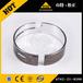 代理KMP發動機配件小松PC1250-7挖掘機S大瓦6240-21-8100