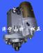 哈密老板买不到小松PC130-7挖掘机SAA4D95发动机进口发电机去山特松正600-861-3610