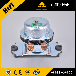 赤峰卖小松PC650-8挖掘机原厂启动继电器配件山特松正08088-40000