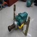 煤矿用手持式煤电钻强力手持式煤电钻干式钻湿式煤电钻防爆电钻
