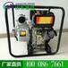 柴油抽水机价格,柴油抽水机原理