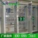 灌溉控制柜型号,灌溉控制柜厂家