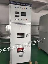 江苏苏州高压软起动器品牌MT800品牌艾克威尔厂家直销图片