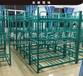 南宁市黄氏铁架床厂家直销铁架床、上下铺、双层床、工地床