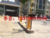 去哪买智能车牌识别系统好,北京车牌蓝西特