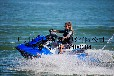 2017雅马哈运动型摩托艇EXDELUXE