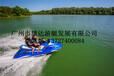 17年雅马哈4冲程大马力水上摩托艇