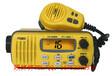 厂家供应FT-1500无线电话,提供ccs船检