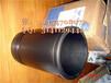 浙江销售:西康原装缸套3803703、缸垫缸盖缸体