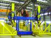 天津直销厂家龙门焊设备安全可靠