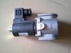 意大利EVP/NC不带流量调节功能的快开快闭,常闭型单级电磁阀