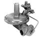 AMC0调压器1800PFM调压器产品参数