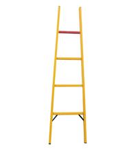 安徽玻璃鋼爬梯供應圖片