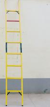 优游平台1.0娱乐注册优游平台1.0娱乐注册钢爬梯制造图片