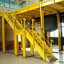 江蘇玻璃鋼樓梯加工報價圖片