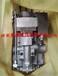 西安展康液压专业维修哈威柱塞泵v30D160RDN-1-1-03