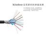 千视道HDMI线材厂家供应