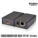 千视道工程级60米HDMI延长器生产厂家