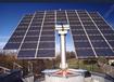 霍力德厂家直销太阳能路灯光伏组件各大品牌铅酸蓄电均有销售