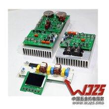 成都麦格米特变频热泵热水器控制器高品质价格低图片