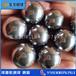 河北钢球厂供应球磨机钢球钢锻耐磨钢球价格低规格全供货快