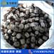 常年供应球磨机钢球耐磨钢球钢锻价格低品质高现货甩