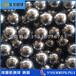 河北钢球厂供应耐磨钢球球磨机钢球价格低品质高规格全