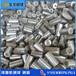 河北钢球厂哪家最好之宝龙钢球厂品质第一诚信专业