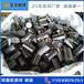 临西县宝龙球磨机钢锻加气砖用性价比最高