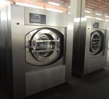 工业洗衣机,工业水洗机,全自动水洗机,全自动水洗机价格图片
