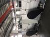 泰州洗衣房设备生产厂家,工业洗衣机厂家