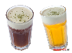 摩咔斯贡茶加盟人间舒适新享受