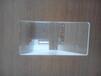 重庆光学玻璃价格实惠