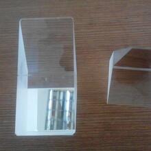 重庆光学玻璃龙乾直供