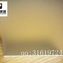 镇江生产安全视窗玻璃用超薄玻璃原片厂家电话